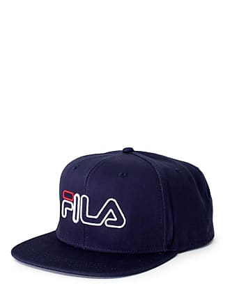 c8f59dfb372 Fila® Accessories  Must-Haves on Sale up to −60%