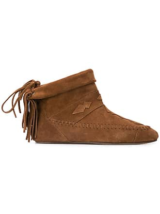 7dc5e0d462 Sapatos de Saint Laurent®: Agora com até −60% | Stylight