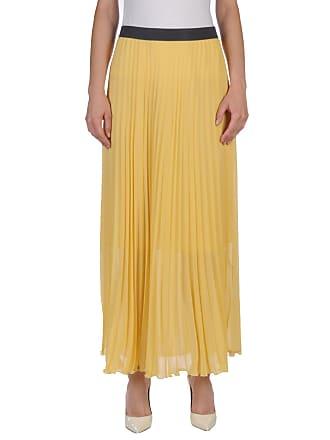 Roberto Collina SKIRTS - Long skirts su YOOX.COM