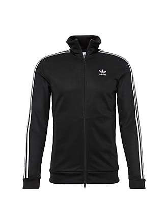 adbcf25ad39 Adidas® Sportjassen: Koop tot −50% | Stylight