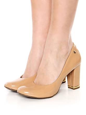 4b6856dc5 Bege Sapatos: 46 Produtos & com até −69%   Stylight