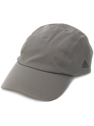 adidas Cappello da baseball - Di Colore Grigio 7943dd3392e0