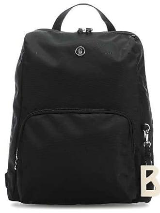 86c9f845ce63b6 Bogner Taschen: Sale bis zu −51%   Stylight