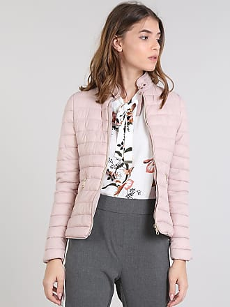 e497074ce Jaquetas De Pelo Feminino: Compre com até −70% | Stylight