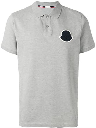 b4ad55b0 Moncler® Polo Shirts − Sale: up to −32% | Stylight