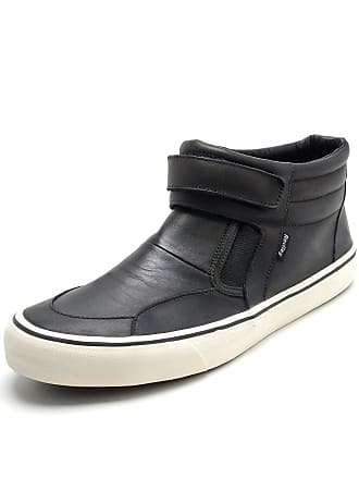 b8389a0496d Para homens  Compre Sapatos De Couro de 248 marcas