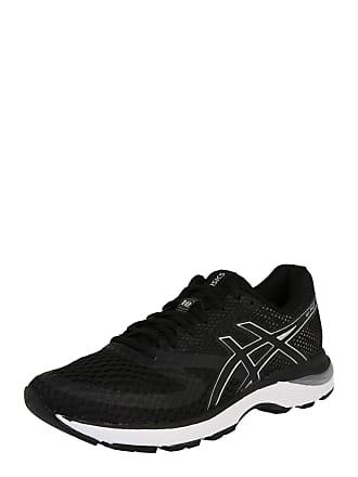 c17b94d50644fd Asics® Sneaker  Shoppe bis zu −32%