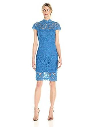 017dc28b Tadashi Shoji® Short Dresses: Must-Haves on Sale up to −75% | Stylight