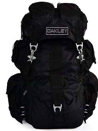 Oakley Mochila Oakley Mechanism Pack - Masculino d693dbdf03a