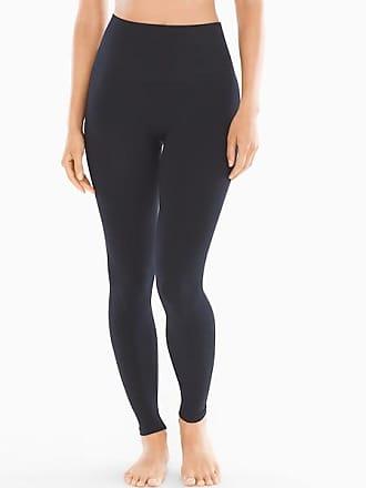 Soma Slimming Leggings Black, Size XXL