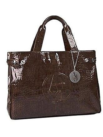 Armani Jeans® Handtaschen für Damen  Jetzt bis zu −50%   Stylight be2d3543f3