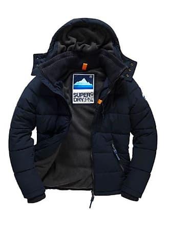 Winterjacken von 1603 Marken online kaufen   Stylight 4c1b74ffb9