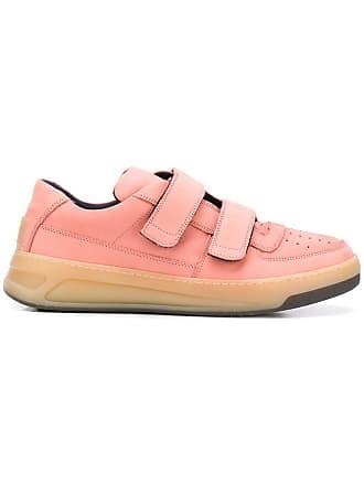Chaussures Acne Studios®   Achetez jusqu  à −50%   Stylight a9320058955