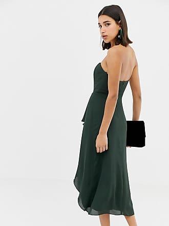 Abendkleider grun asos