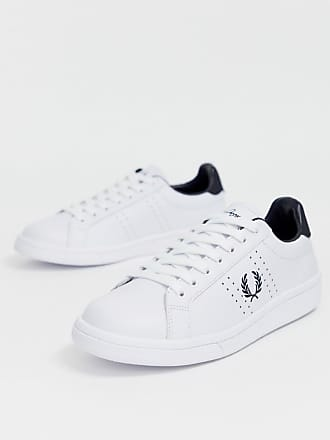 eaadfb1e86 Chaussures Fred Perry® : Achetez jusqu''à −51% | Stylight