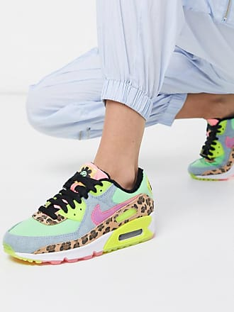 Dames Nike Sneakers | Stylight