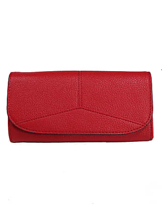 947bec06a1a5 Esprit® Wallets  Must-Haves on Sale at £10.30+