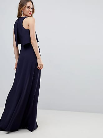 74f3aa28bfb Asos Tall® Maxi Dresses  Must-Haves on Sale up to −70%