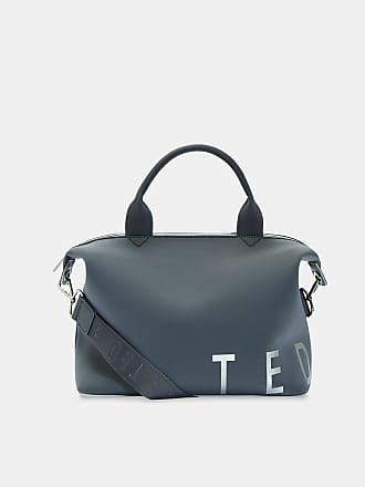 1d429f6091 Ted Baker® Bags − Sale: up to −60% | Stylight