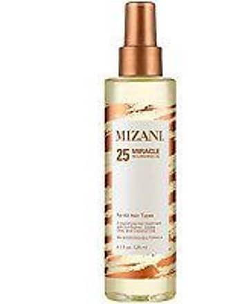 MIZANI 25 Miracle Nourishing Hair Oil