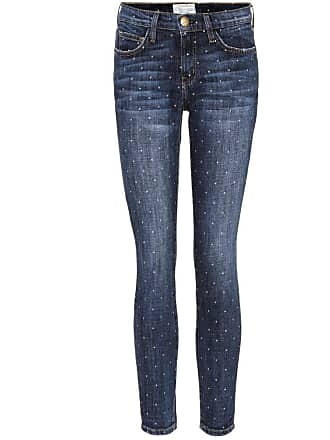 30b3c783 Women's Current Elliott® Jeans: Now up to −70% | Stylight