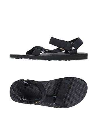 Chaussures D Été Teva®   Achetez jusqu  à −50%  6e08b31e305