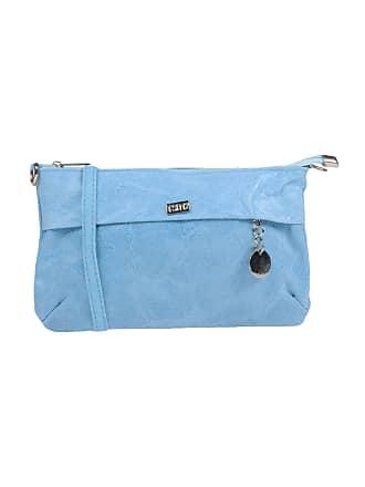 177077d30399a Handtaschen in Hellblau  Shoppe jetzt bis zu −72%