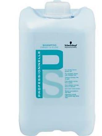 Schwarzkopf Professional Professionelle Energy & Gloss Shampoo 5000 ml