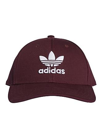 Cappellini Baseball adidas®  Acquista fino a −50%  06853e79ca94