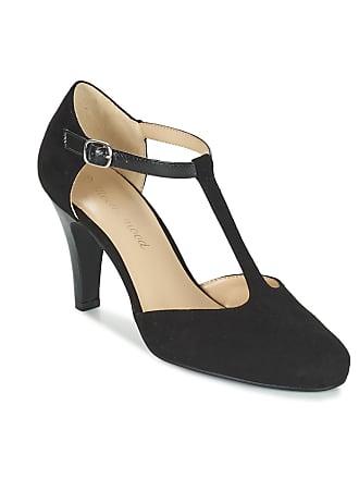 8d31a6980519cd Chaussures en Noir : 1182 Produits jusqu''à −65% | Stylight