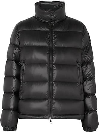 6dbe1c7ae2c Moncler® Jackets − Sale: up to −32% | Stylight