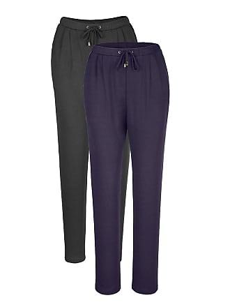 fcad60879f1 Joggingbroeken voor Dames: Shop tot −68% | Stylight