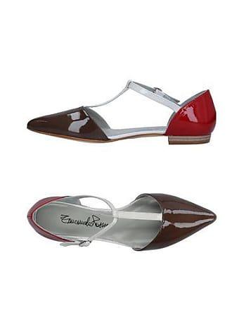 0e062585 Zapatos De Charol − 785 Productos de 224 Marcas | Stylight