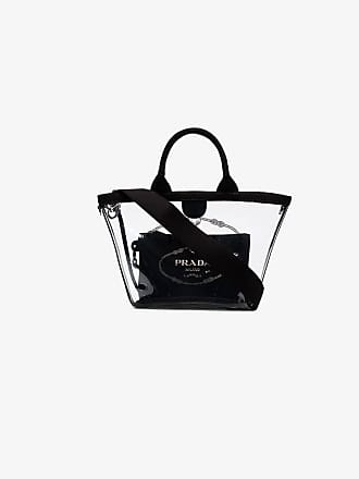7423c25092f744 Prada® Bags: Must-Haves on Sale up to −58% | Stylight