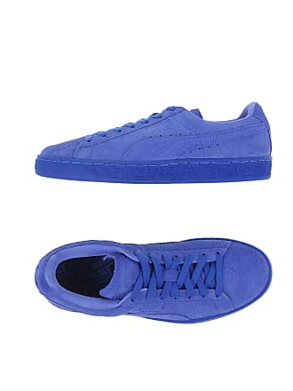 854f1b884592a1 Puma 360584-Suede Classic + Colored Wns - CALZATURE - Sneakers & Tennis  shoes basse