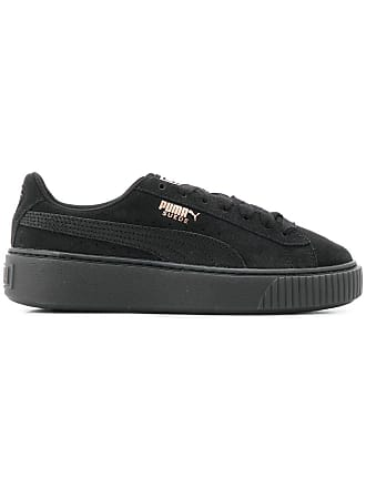 d103b397775f Puma Shoes for Women − Sale  up to −70%