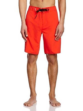 c525458fca Boardshorts: Shop 101 Brands up to −40% | Stylight