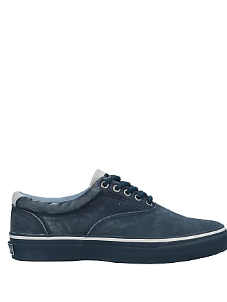 Sneakers Sperry basses Sider Top Tennis CHAUSSURES qBwBtTnr