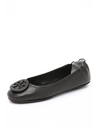 59e548f5389e Tory Burch® Ballet Flats  Must-Haves on Sale up to −58%