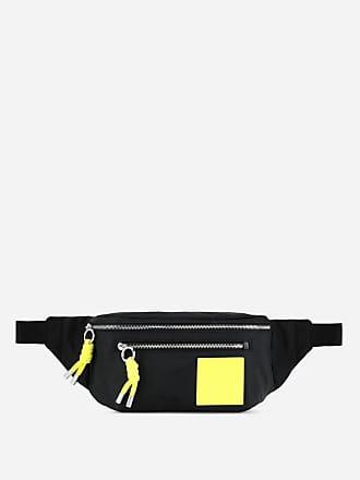 Karl Lagerfeld K/Neon Belt Bag