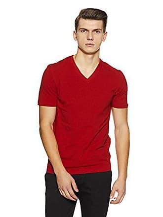 Camisetas De Tirantes − 11768 Productos de 1448 Marcas  2044d81e2dcad
