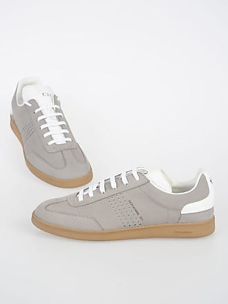 Dior HOMME Leather Sneakers size 39