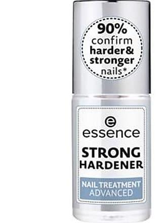 Essence Nails Nail polish Strong Hardener Nail Treatment Advanced 8 ml