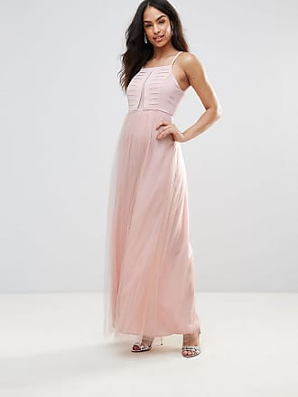 d17ee6ea6e6 Bcbgmaxazria® Dresses − Sale: up to −70% | Stylight