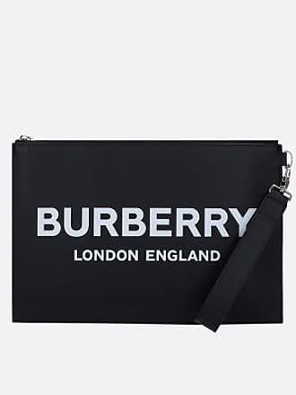 Burberry Clutches Clutch bags
