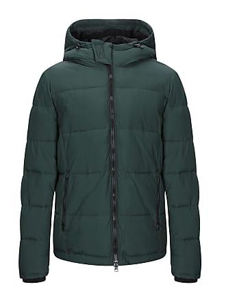 50d34fc0df55c1 Giacche Invernali Woolrich®: Acquista fino a −56% | Stylight