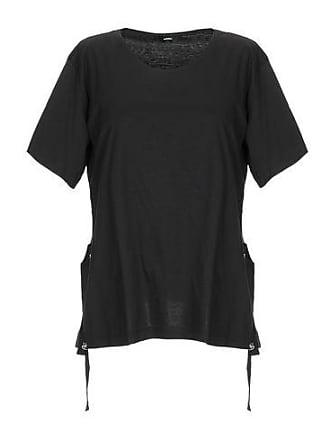 65a6270d4ea8 Camisetas Diesel para Mujer  hasta −70% en Stylight