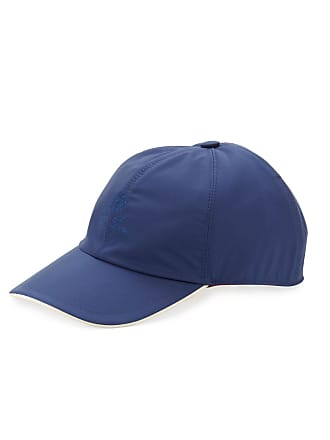 8c56b983 Loro Piana® Caps: Must-Haves on Sale at USD $236.00+ | Stylight