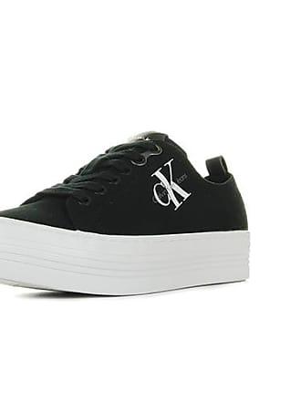 4a613f4a530c Chaussures Calvin Klein   333 Produits
