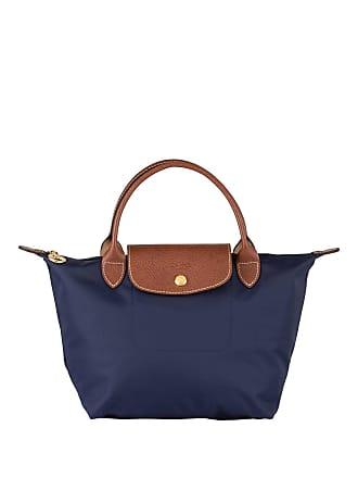 0f2cc46df4aef1 Taschen von 2933 Marken online kaufen | Stylight